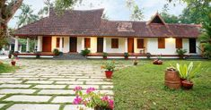Image result for kerala traditional houses