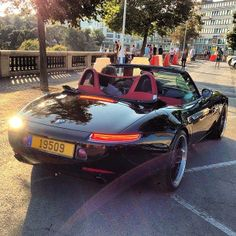 An awesome Porsche. Amazing Cars, Awesome, Porsche, Vehicles, Car, Porch, Vehicle, Tools