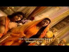 Faaqidaad : Ndtv imagine ramayan episodes download all