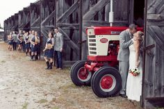 pinterest country wedding poses   wedding in milton, ontario at the country ...   Photography Inspira...