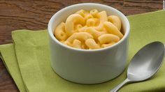 McDonald's tests putting mac and cheese on its menu #PissedConsumer #pissed #cheese #McDonalds