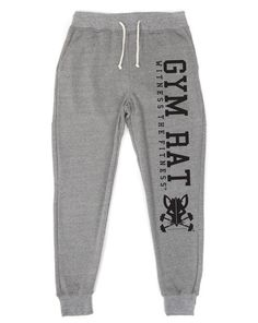 9be0a95722281d 20 Best Man Style - joggers images