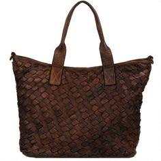 Wilsons Leather Vintage Multi-Woven Tote $294.99                      Our Price…