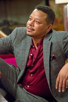Empire's incredible rise to the top of the Nielsen chart continues.