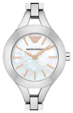 Emporio Armani Bracelet Watch, 28mm