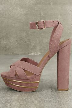 Cute Shoes! Women's Shoes, High Heels & Boots for Women