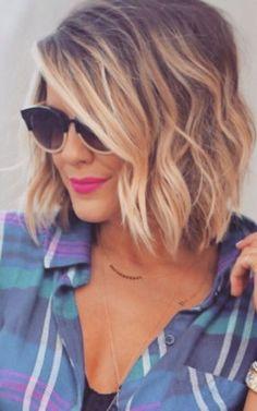 23 Trendiest Bob Haircuts for 2017