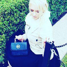 Shooting avec ma belle @aurore.borgo !! 😗 #beautiful #fashion #girl !!