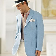 20's+outfits | 1920′s Fashion for Men: A Complete Suit Guide