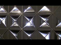 ▶ kinetic surface - YouTube