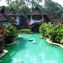 Kerala Packages at cheap price - http://www.nitworldwideholidays.com/kerala-tour-packages/kerala-packages.html