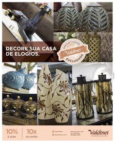 ~anúncio Jornal A Tribuna-ago13