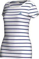 Trika – triko adidas ess snl str tee w-40 Snl, Reebok, Tees, Shirts, Polo Shirt, Adidas, Mens Tops, Fashion, Moda