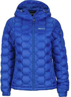 Marmot Ama Dablam Down Jacket - Women s 5abe3b1da