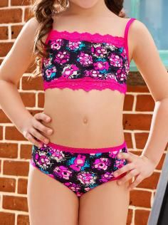 Campaña Vicky Form Primavera - Verano 2014 Bikinis, Swimwear, Fashion, Spring Summer, Moda, Fashion Styles, Bikini Swimsuit, Swimsuit, Summer Bikinis