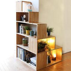 TREE SHELF   家具   NY& online shop