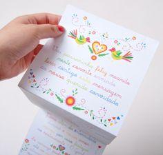 convite_casamento1