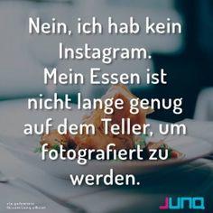 Instagramm.jpg von Nogula auf www.funpot.net