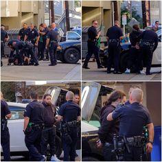 Image result for Tiroteo deja un muerto y 4 heridos en corte de Pensilvania
