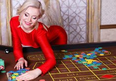 Why do we love online casino games?