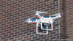 Here are a few hilarious Epic Drone Crashes, that will draw hearty laughs from you >>> http://quadcopterarena.com/5-epic-drone-crashes/