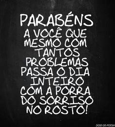 Adimiro muito!!!by Moisé Santos