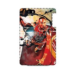 Custom Phone Cases,Customize Phone Case,Unique Phone Case,Unusual Phone Case,Personalized Phone Case,Custom Phone Cover,Present Phone Case,iPhone cases,Samsung Galaxy cases,iPad Air cases,Google nexus cases,HTC One cases,Galaxy Tab cases.Popular NBA basketball,which player do u like?More details here:http://www.3ery.com/iPhone-4-Case/