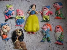 Vintage Toys, Retro Vintage, Socialism, Disney Characters, Fictional Characters, Childhood, Disney Princess, Facebook, Sweet