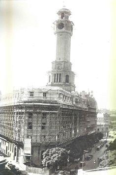 Legislatura_de_la_Ciudad_de_Buenos_Aires_-_Obras_de_construcción_del_Palacio_(5).jpg (2315×3508)