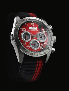 #tudorwatches #luxury #watches #fashion #time #watchcollector #lifestyle #accessories #wtachmania #olivierfoulon