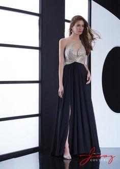 JASZ Couture - 5414