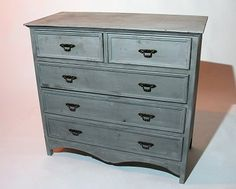 Rustic Furniture - Home Furnishings - Wholesale Supplier