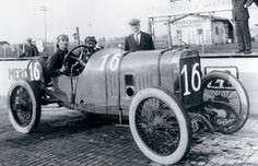 Indy 500 winner 1913: Jules Goux  Starting Position: 7  Race Time: 6:35:05.000  Chassis/engine: Peugeot/Peugeot