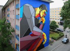 Aske (2014) - Mannheim (Germany)