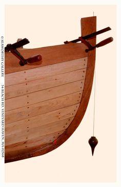 wooden-boats-plumb