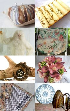 You Make Me Feel by Suzanne Edwards on Etsy--Pinned with TreasuryPin.com
