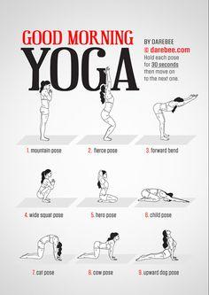 The 4 courses of Yoga are Jnana Yoga, Bhakti Yoga, Karma Yoga, and Raja Yoga. These four paths of Yoga are identified as a whole. The four paths of Yoga work hand in hand. Bikram Yoga, Vinyasa Yoga, Iyengar Yoga, Ashtanga Yoga, Yin Yoga, Fitness Workouts, Yoga Fitness, Physical Fitness, At Home Workouts