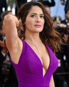 En estos días se lleva a cabo el Festival de Cine de Cannes, un evento muy glamuroso donde se muestran las películas que marcarán la pauta para los siguientes festivales cinematográficas del año. Como es de esperarse, la crema y nata de la industria del cine se encuentra por allá y muchas de las actrices …