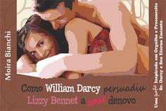estória fanfic romântica em PORTUGUÊS