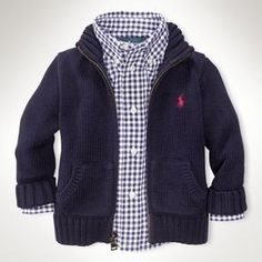 ridiculously cute baby boy clothing!