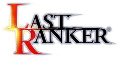 View an image titled 'Logo Art' in our Last Ranker art gallery featuring official character designs, concept art, and promo pictures. Logo Character, Character Design, Hype Logo, Game Logo Design, Buick Logo, Art Logo, Art Pictures, Concept Art, Art Gallery
