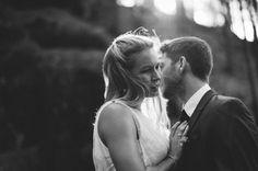 Hochzeitsfoto-Aachen-Coburg-NRW-Böhmische Schweiz-Hochzeitsfotograf-After Wedding Shooting-Kevin Biberbach-KEVIN Fotografie-Junebug-Hochzeitswahn-01.jpg
