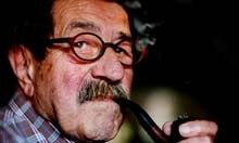 Günter Grass: What Must Be Said | Books | The Guardian