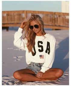 Modest Summer Outfits, Spring Dresses Casual, Casual Summer Outfits, Edgy Outfits, Outfits For Teens, Cute Outfits, Outfit Summer, Beach Outfits, Dress Casual