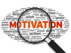 Is your motivation lacking? You're bound to find something to spark your motivation in this list of 101 ways to get motivated to lose weight. Motivation Success, Weight Loss Motivation, Motivation Quotes, Training Motivation, Exercise Motivation, Fitness Motivation, Weight Loss Inspiration, Fitness Inspiration, Best Weight Loss