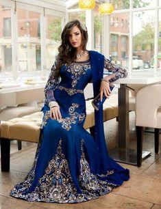 1115 Best Dresses images in 2019  c3e9f262096b