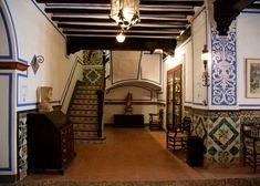 Monuments i història | Ajuntament de Benifairó de les Valls Ideas Para, Spain, Loft, Exterior, Bed, Furniture, Home Decor, Environment, Traditional Homes