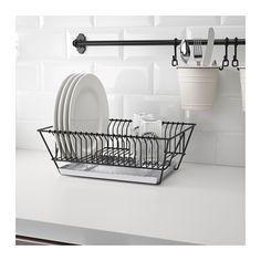 FINTORP Afdruiprek  - IKEA