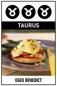 TheZodiacCity - Get Familiar With Your Zodiac Sign - Best Breakfast For Your Zodiac Sign - Taurus | TheZodiacCity.com