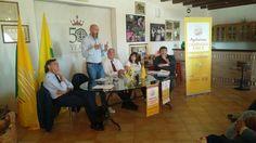 Abruzzo: La distintività degli agriturismi di Campagna amica
